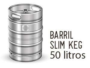 barril-aeropostal-keg