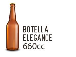 botella-elegance-aeropostal