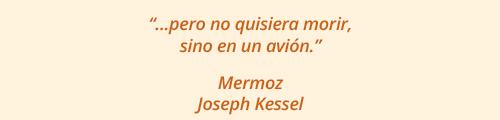 citacion-jean-mermoz