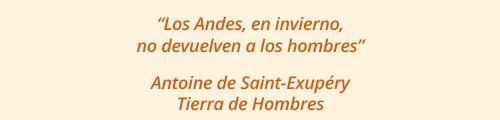 citacion-saint-exupery
