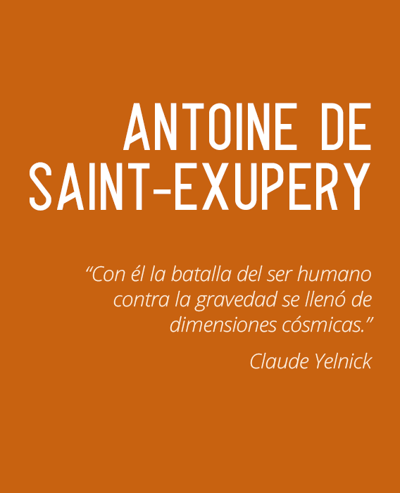 titre-saint-exupery yelnick